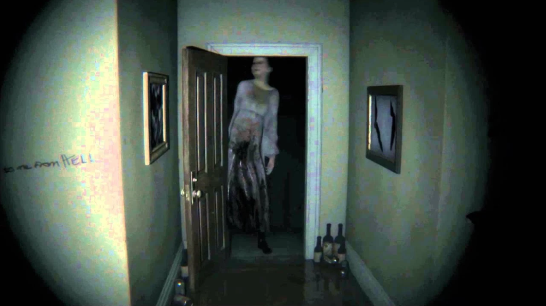 silent hill download free