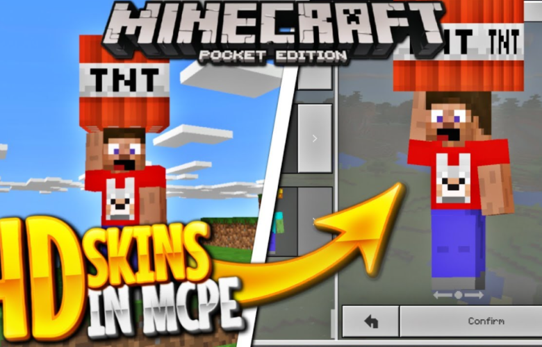skins for minecraft pe free download game