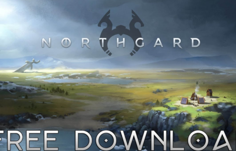 northgard free download game