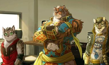 nekojishi english download
