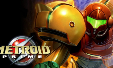 metroid prime trilogy dolphin download