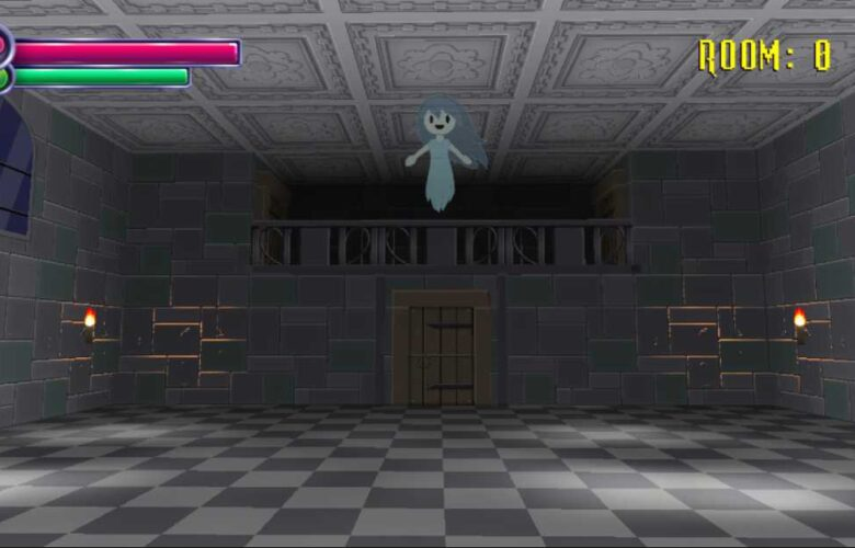 spooky's house of jumpscares download