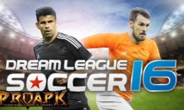 dream league soccer 2016 download