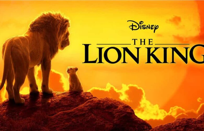 the lion king download free pc game