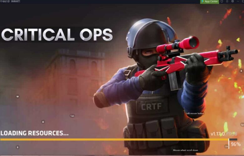 critical ops download pc