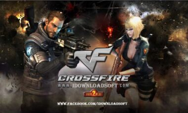 crossfire download