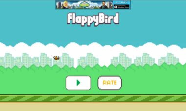 flappy bird download free for pc