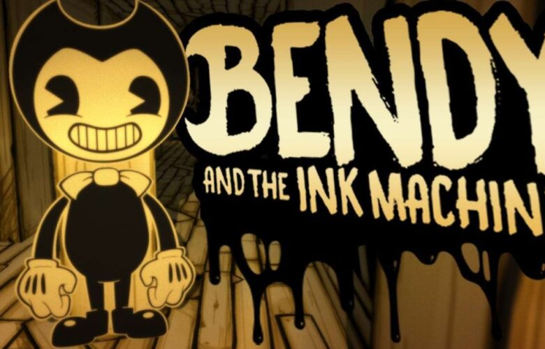 bendy and the ink machine chapter 1 download free