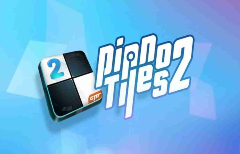 piano tiles 2 download free