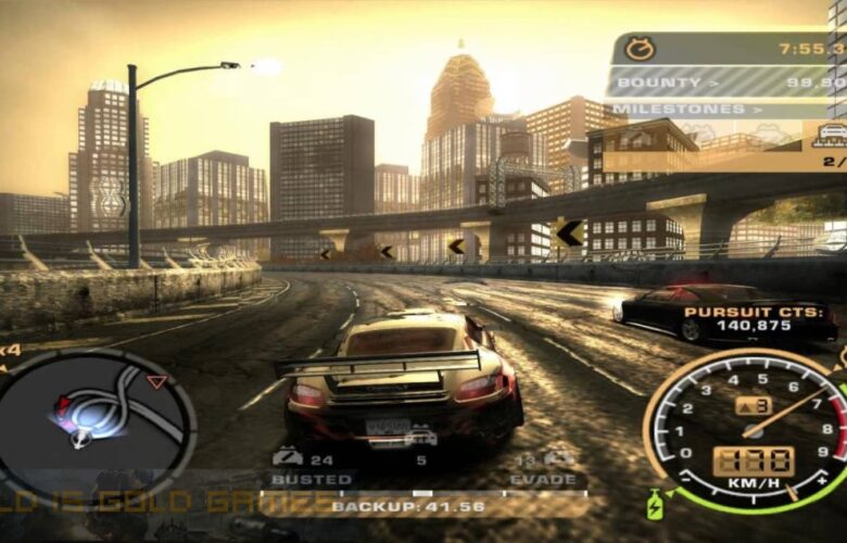 need for speed download free pc