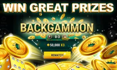 play backgammon online free no download