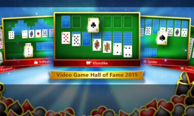 microsoft solitaire suite download free
