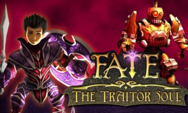 fate download free