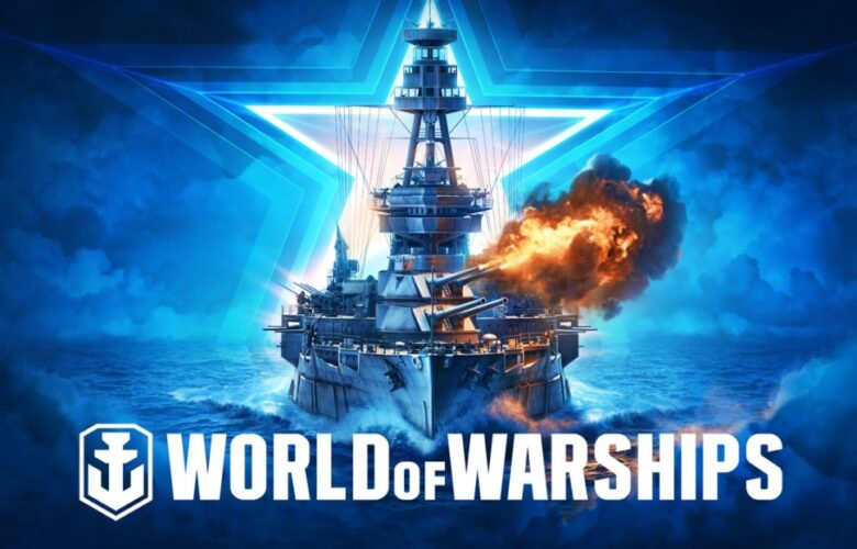 world of warships download free