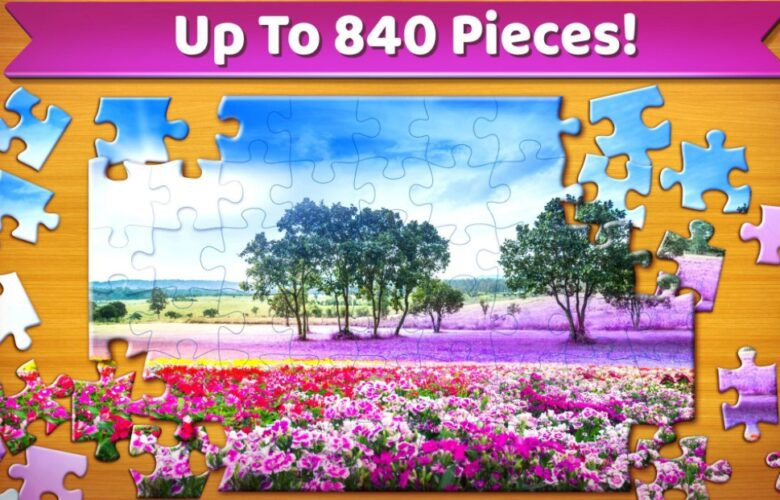 jigsaw puzzles download full