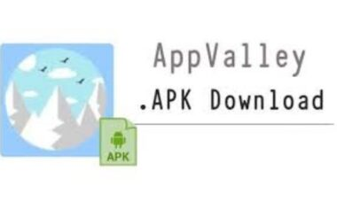 AppValley APK Download Updated 2021