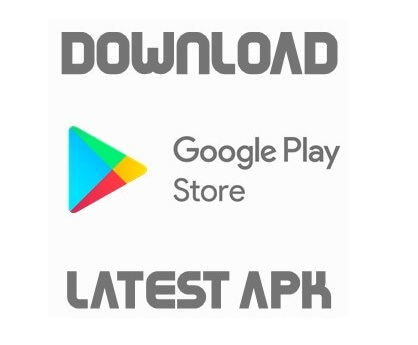 Google Play Store Download Apk Updated 2021